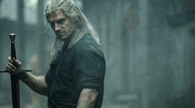 la série The Witcher de Netflix est renouvelée pour une saison 2