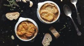 soupe-a-loignon-une-recette-facile-et-savoureuse