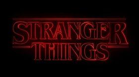 Stranger Things de retour dans une saison 4 et des bêtisiers dévoilés !
