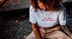 vêtements violences faites femmes