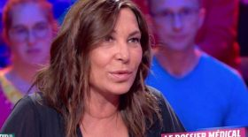 zazie révélations suprenantes the voice