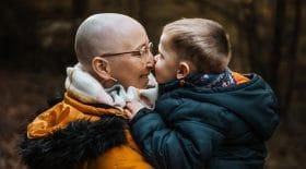Atteinte d'une leucémie, Marie Gelin lance un appel