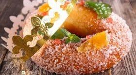 brioche-des-rois-version-gourmande-aux-fruits-confits