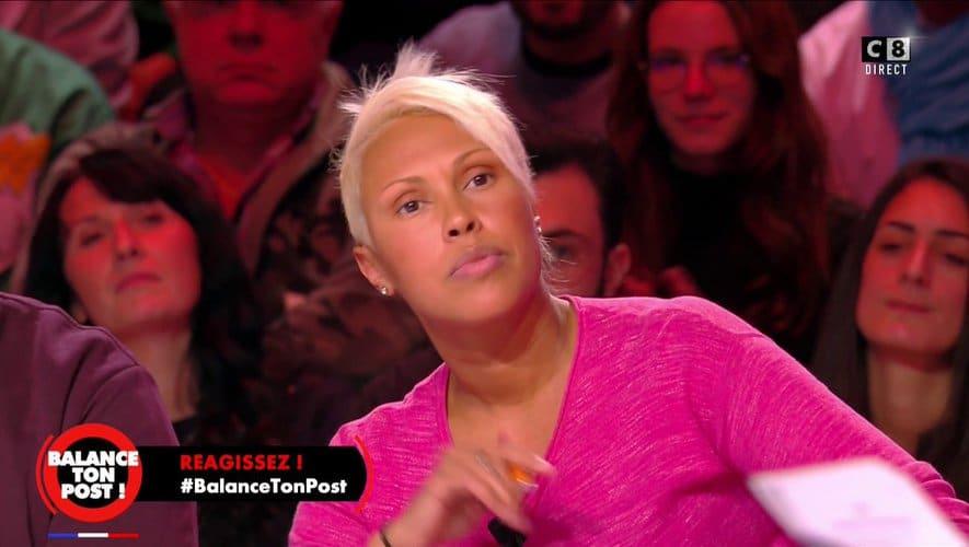 «Aujourd'hui, avec 1600 en France, on ne s'en sort pas» : Une conductrice RATP choque la toile en évoquant son salaire dans BTP (Vidéo)