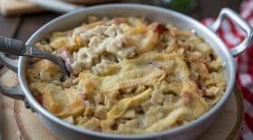 croziflette-au-munster-une-recette-gourmande-qui-va-vous-regaler