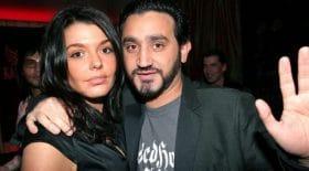 Cyril Hanouna - le magazine Public annonce sa rupture avec sa femme, il réagit !