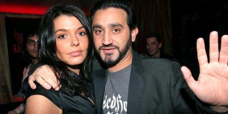 Cyril Hanouna : un magazine annonce sa rupture avec sa femme, il réagit !