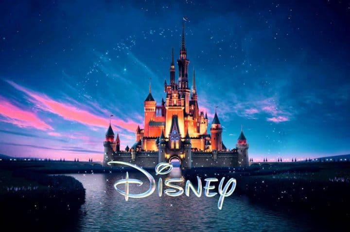 Disney + arrive bientôt en France !