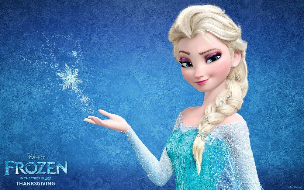 Films Disney : découvrez le programme télé de Noël !