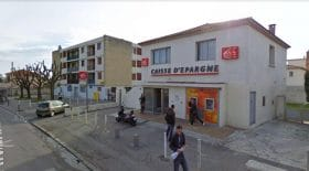 Un distributeur de billets créé la pagaille à Marseille