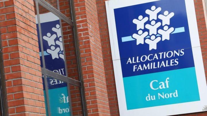 Fraude à la Caf : ils ont extorqué 25 000 euros avant de se faire trahir par… leur compte Facebook