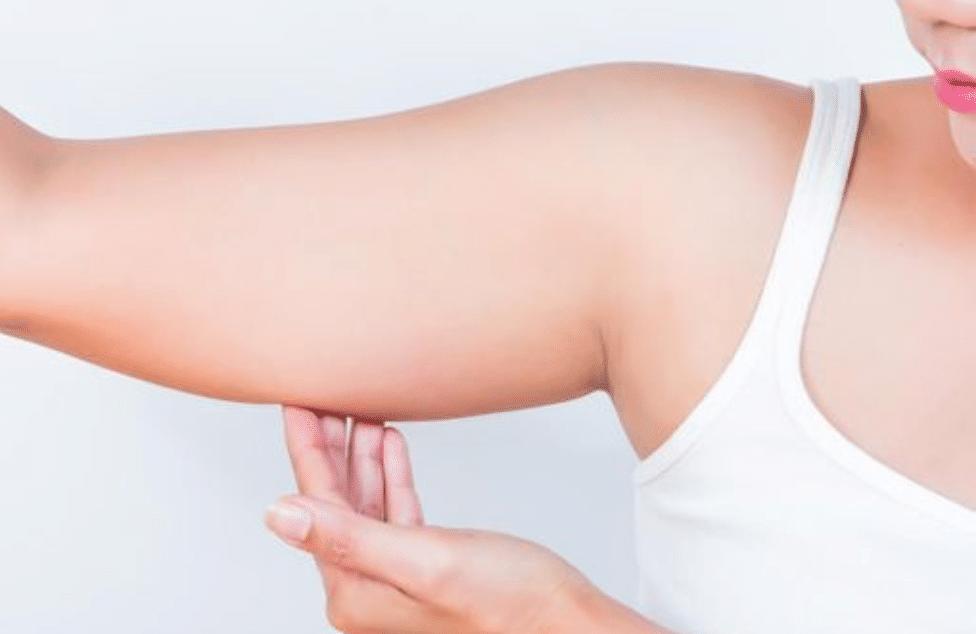 Implants contraceptifs retrouvés dans les poumons : l'Agence sanitaire alerte la population !