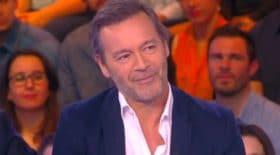 Jean-Michel Maire viré de TPMP