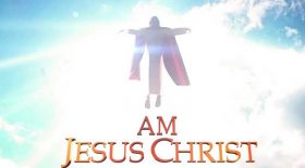 Un jeu VR intitulé I Am Jesus Christ va sortir sur Steam !