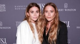 La vidéo des jumelles Olsen qui choque la toile