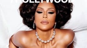 kim kardashian accusée black face polémique