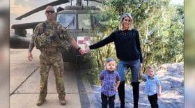 la-magnifique-carte-de-noel-de-la-femme-dun-militaire-mission