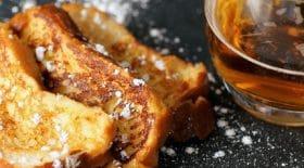 la-savoureuse-recette-du-pain-perdu-facile-et-terriblement-efficace