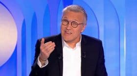 laurent ruquier boycott miss france tacle cyril hanouna