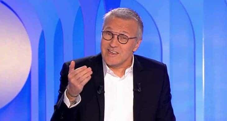 Laurent Ruquier : critiqué pour son appel au boycott de Miss France, il réplique et tacle Cyril Hanouna
