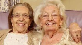 les-meilleures-amies-du-monde-apres-80-ans-damitie-elles-finissent-dans-la-meme-maison-de-retraite