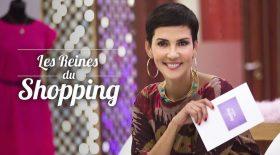 Les Reines du shopping - une candidate malmenée par ses concurrentes à cause d'une étrange phobie