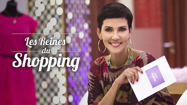 Les Reines du shopping : la phobie insolite de cette candidate lui gâche la compétition