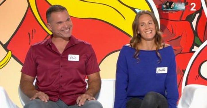 Les Z'amours : un couple sur le point de se marier a oublié la date ! (vidéo)