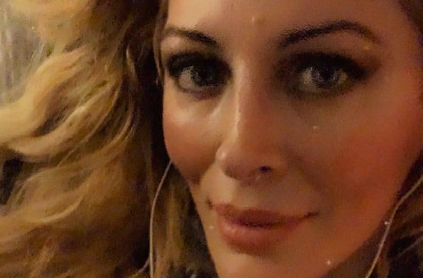 Loana est de retour sur Instagram : elle explique les raisons de son absence dans un long message