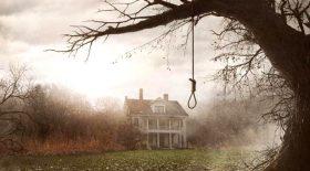 Netflix prépare un docusérie sur les maisons hantées des USA