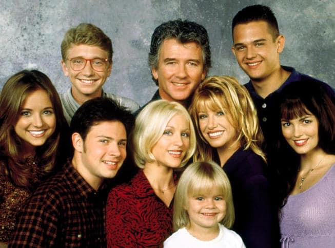 Notre Belle Famille : que sont devenus les acteurs aujourd'hui ?