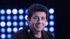 patrick bruel concert TF1