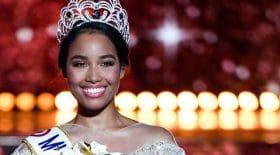 Qui est Miss France 2020 ?