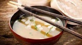 soupe-miso-tofu-recette-excellente-detox