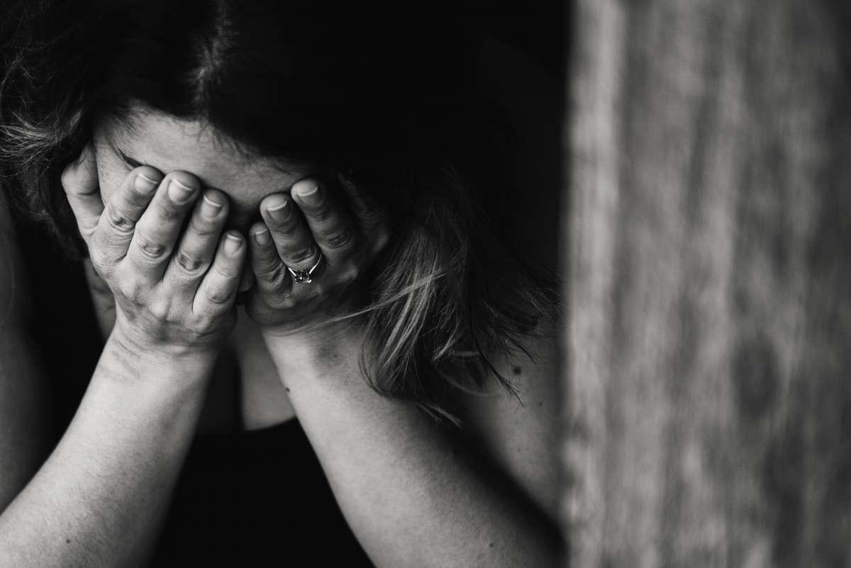 L'affaire d'une adolescente victime d'un viol collectif effectué par 20 personnes secoue le Maroc
