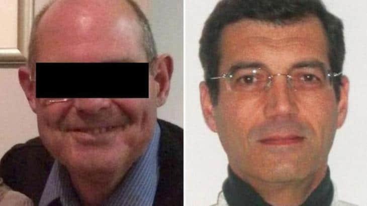 Xavier Dupont de Ligonnès : Guy Joao, accusé à tort sort enfin du silence !