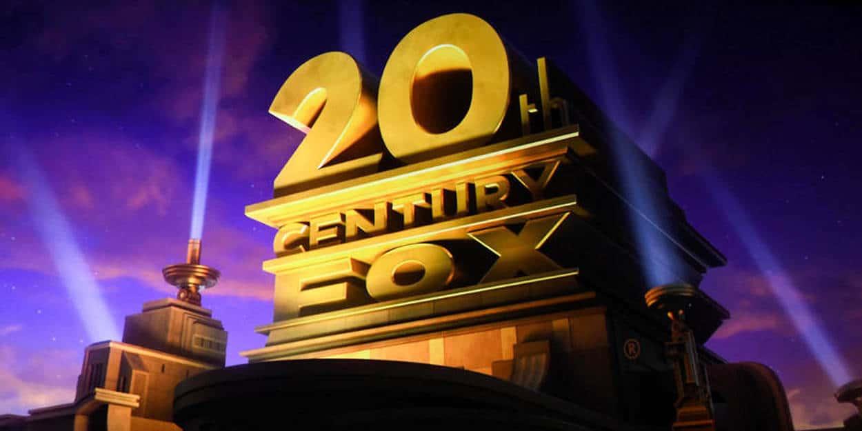 Le studio 20th Century Fox change bientôt de nom
