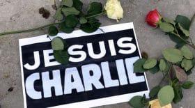 Attentas Charlie Hebdo : 5 ans après