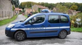 Il meurt dans un accident de voiture dans les Bouches du Rhône