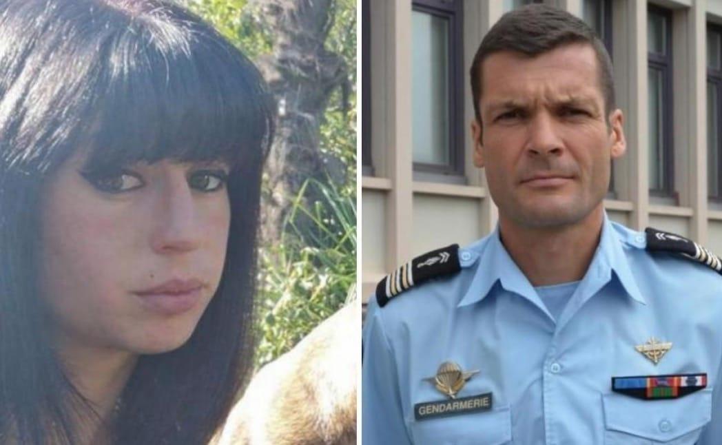 Étrange rebondissement dans l'affaire Elisa Pilarski : le patron des gendarmes quitte ses fonctions