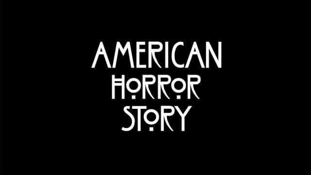 American Horror Story de retour