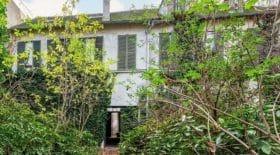 cette-maison-de-campagne-parisienne-est-vendue-351-million-deuros-aux-encheres