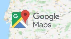 Un archéologue découvre une cité romaine grâce à Google Maps