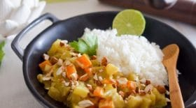 curry-legumes-express-recette-vegetarienne-hyper-gourmande