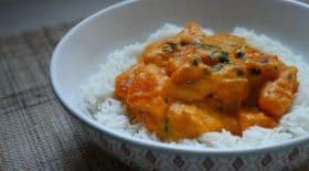 curry-potimarron-creme-coco-voyagez-depuis-votre-assiette