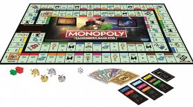 Découvrez la version la plus longue du Monopoly