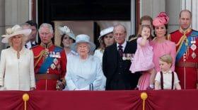 famille-royale-britannique-ce-budget-hallucinant-pour-leur-securite