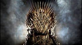 Game of Thrones est la série la plus téléchargée de 2019
