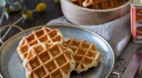 gaufre-liegeoise-la-recette-traditionnelle-a-la-belge
