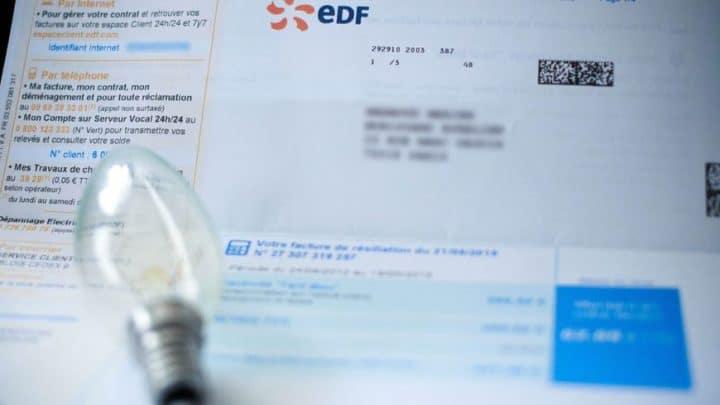 Electricité : la facture va bel et bien augmenter pour tous les particuliers très bientôt ! Découvrez pourquoi